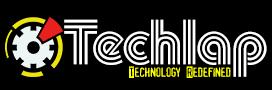 Techlap.com